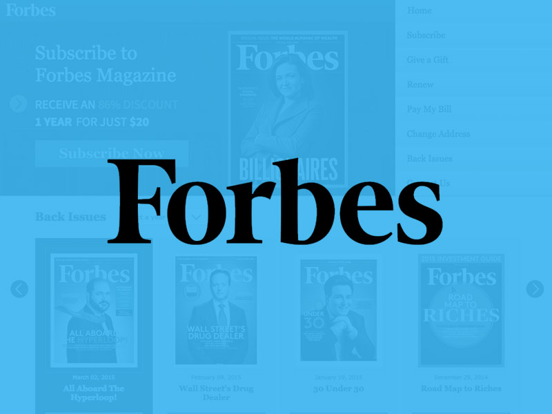 portfolio-featured-images-frobes2