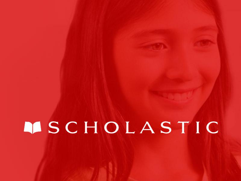 portfolio-featured-images-scholastic