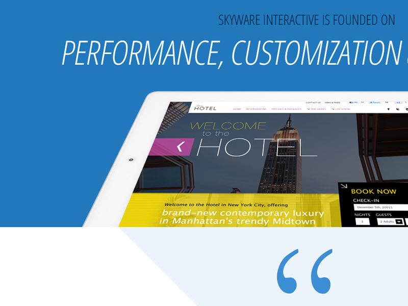 portfolio-featured-images-skyware